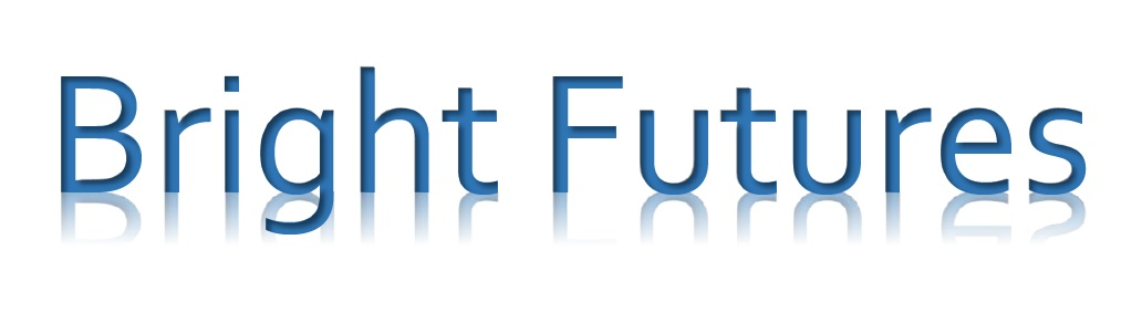 Bright Futures Wealth Management, LLC